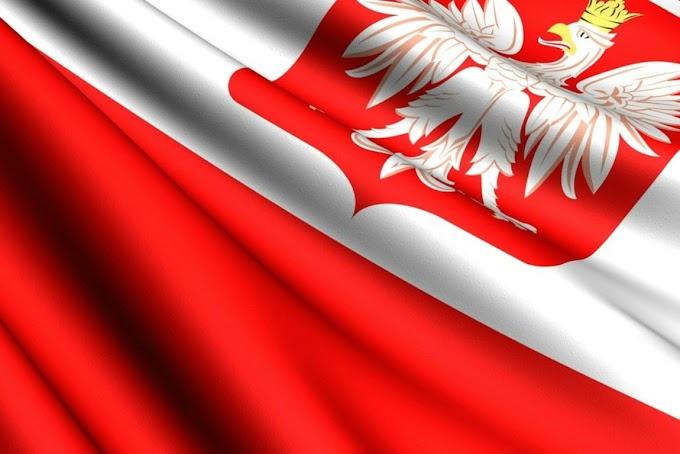 A lengyel kormány a migránsok visszafordítását megkönnyítő tervezetet fogadott el