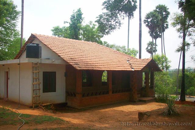 Chulanur Peafowl Sanctuary - Places to visit near Palakkad Kerala