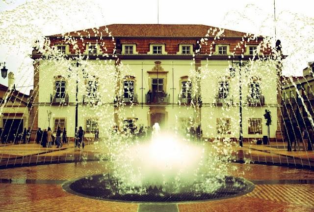 Portimão renova pacote excecional de medidas de auxílio social e económico