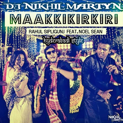 Electronic video songs telugu love movie download hd 1080p