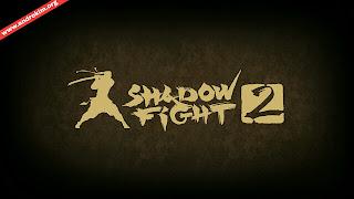 تحميل لعبة Shadow Fight 2 للاندرويد