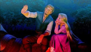 tangled-love-story-dp