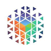 الهيئة السعودية للبيانات والذكاء الاصطناعي تُطلق تطبيق (توكلنا) لإدارة التصاريح الإلكترونية