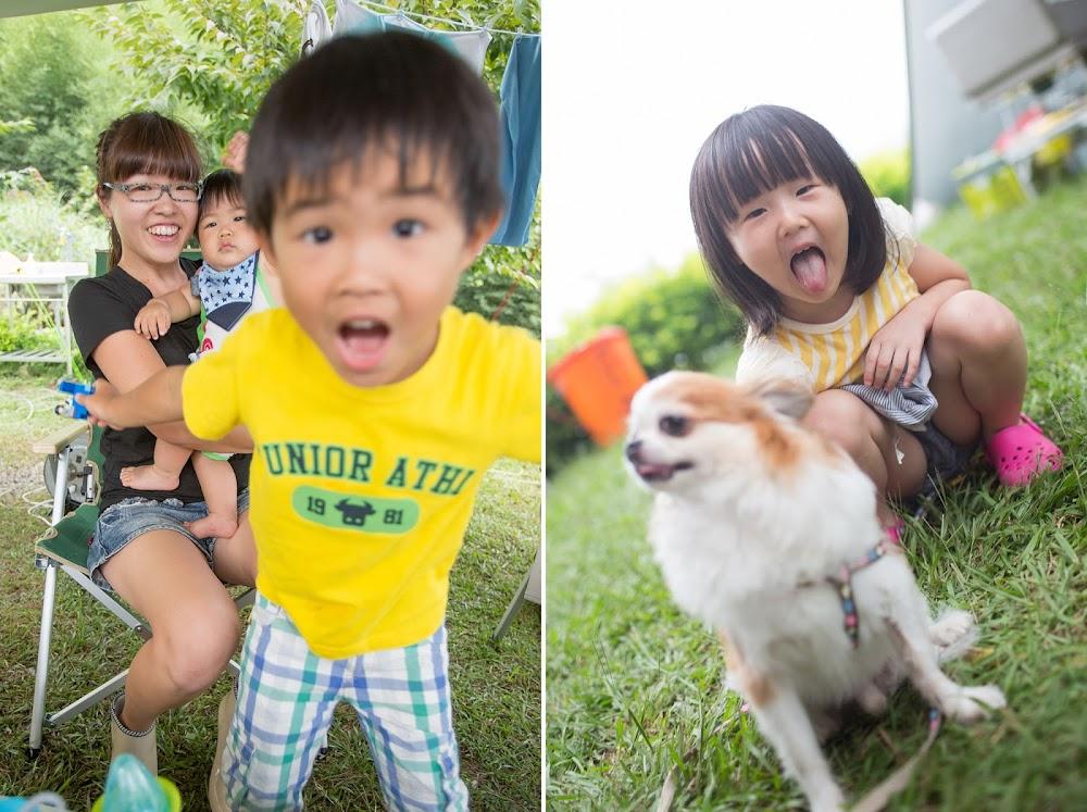 全家福親子寫真 費用 台北兒童寫真 價格推薦