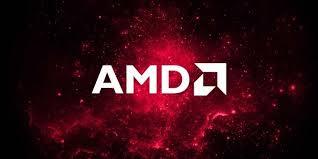 AMD Prosesor Athlon 64