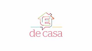 Cozidão é de casa 14/0/2018 gshow.com/edecasa