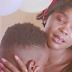 VIDEO : NEYLAH – KOPA : Download