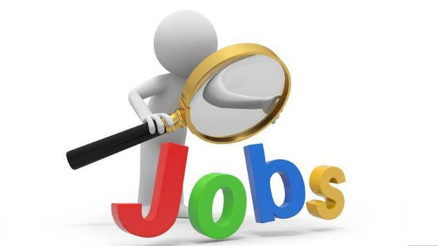 How to get a Job in hindi how  to find job frelancers we