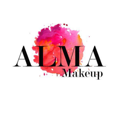 ALMA MakeUp ♥ Teleport ♥