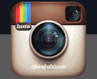 Mencari Orang dan Menambahkan Teman di Instagram