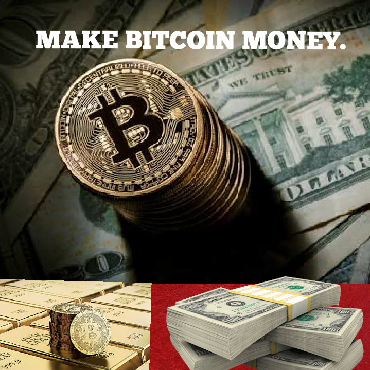 Buy forex with bitcoin