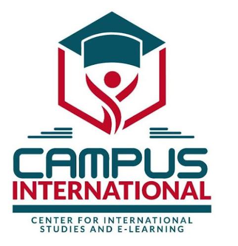Étudier en Turquie : Quelques filières ouvertes dans les universités en 2021