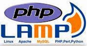 PHP LAMP Development