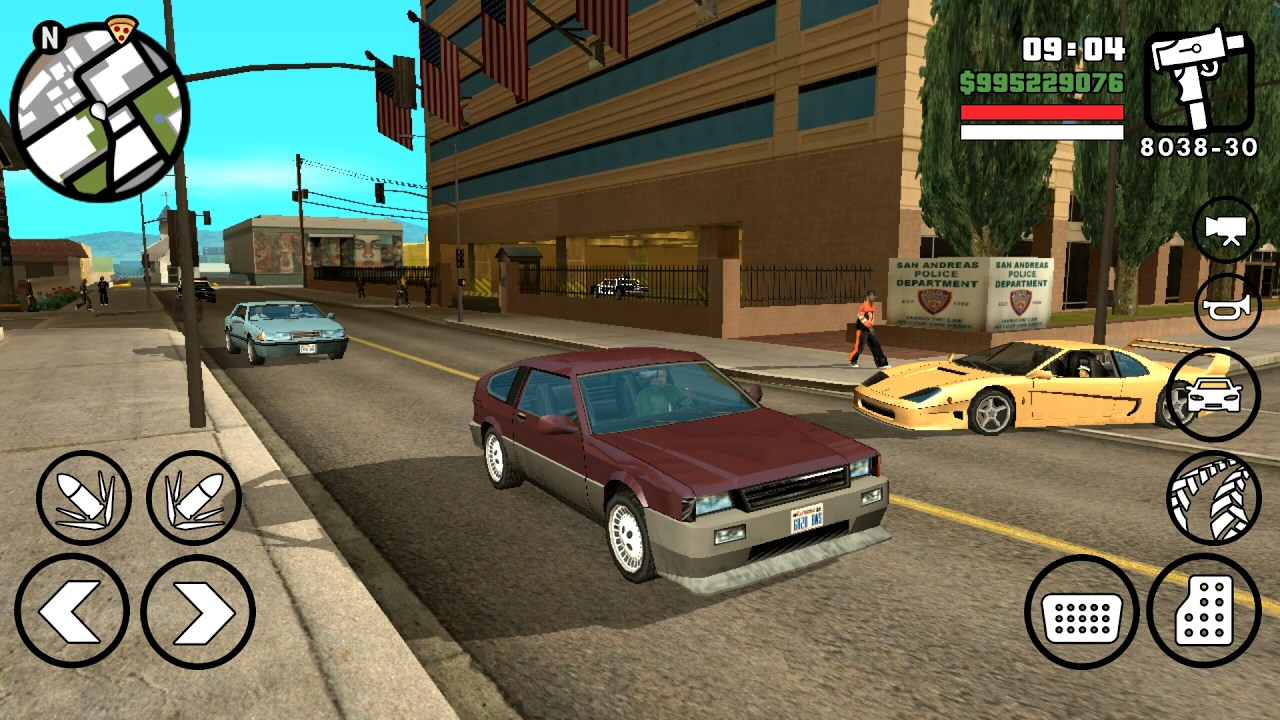 download gta sa lite indonesia 100mb ilham_51