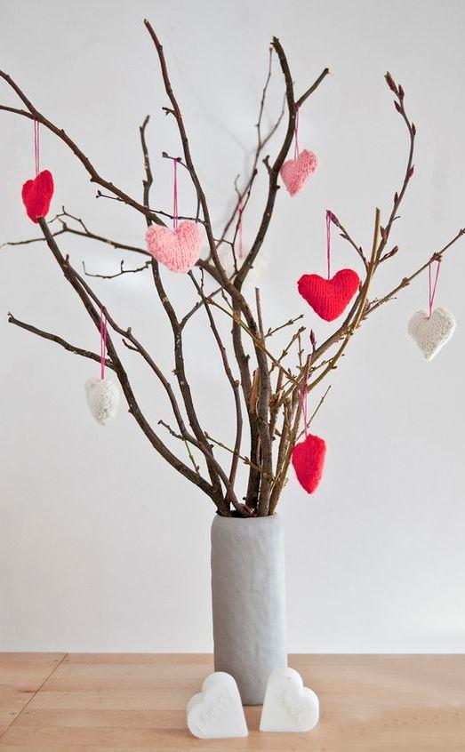Top 10 Valentine's Day Creative Ideas
