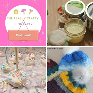 https://keepingitrreal.blogspot.com/2019/11/the-really-crafty-link-party-193-featured-posts.html