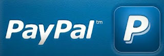 Cara Transaksi Pembayaran Online Via  Paypal