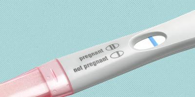 Quando la gravidanza non arriva e ti chiedi...Perché non riesco a rimanere incinta?