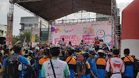 BIKE-FREEDOM-TANGCITY
