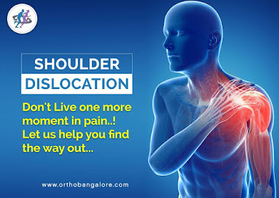 https://www.orthobangalore.com/shoulder-dislocation
