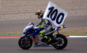 Valentino Rossi Free Download Full Version