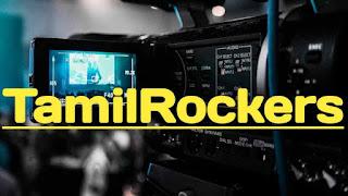 TamilRockers - Download Tamil, Malayalam, Hindi Dubbed Movie HD (Latest)