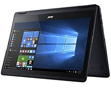 Acer Aspire R5-471T Atheros WLAN Linux