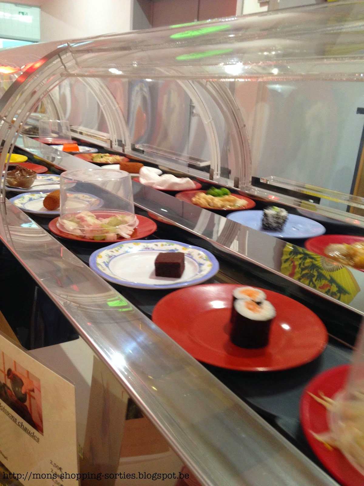 Restaurant Asiatique Buffet Clermont Ferm Ef Bf Bd