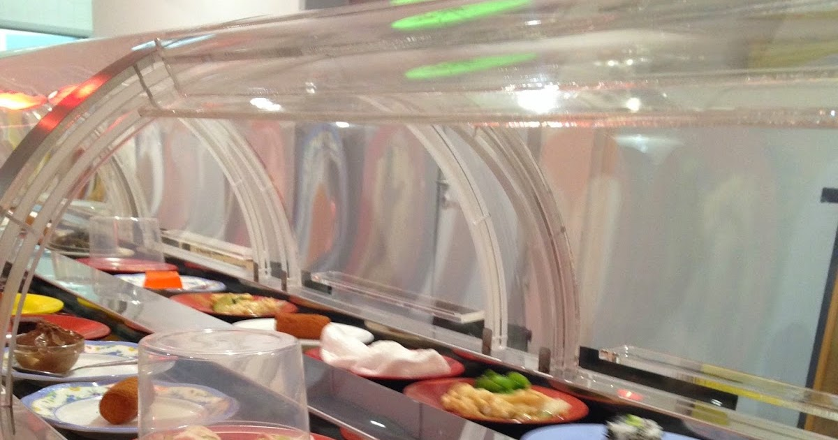 Restaurant Asiatique Buffet A Volont Ef Bf Bd Illee T Villaine