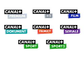 NC+ Canal Plus And Sky DE Oscam Fix for ECM OK Black Screen Test Available