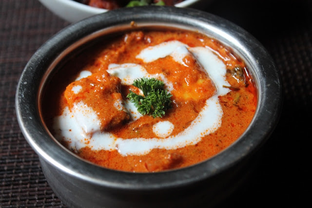 How to Make Restaurant Style Paneer Malai Tikka