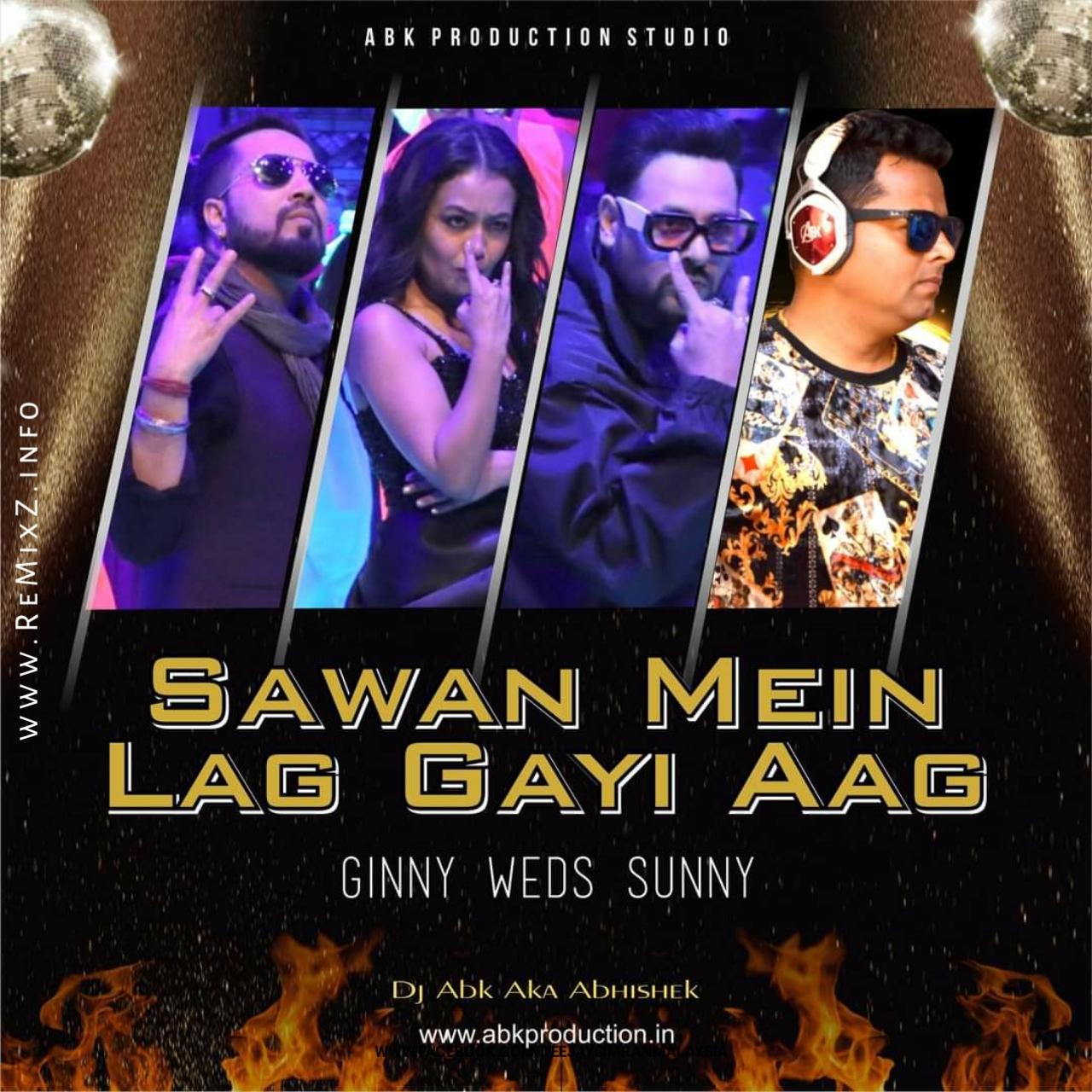 sawan-mein-lag-gayi-aag-dj-abk-remix.jpg