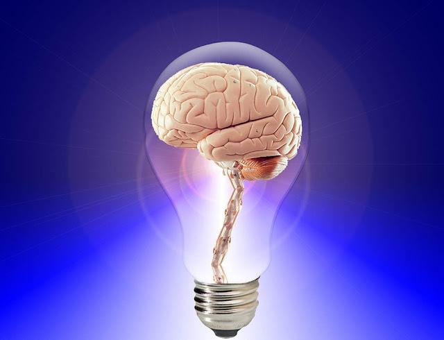 أورام المخ وسرطان المخ