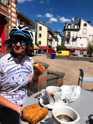 French Village Diaries 9th June Covid-19 changes in France