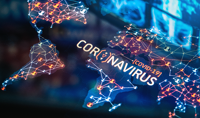 Japan detects a Coronavirus strain similar to that of UK