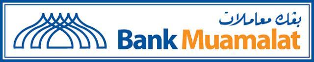 Bank Muamalat Brands Genius