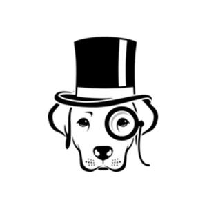 Dog and Hat Coupon Code, DogAndHat.co.uk Promo Code