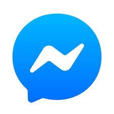 يعمل الفيسبوك ماسنجر على علامة تبويب الأعمال وحوار تأكيد لمكالمات الفيديو
