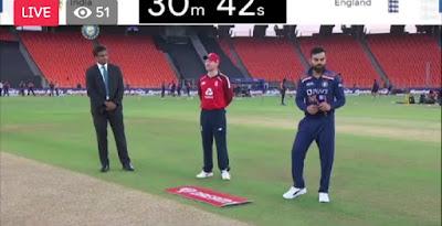 india-vs-england-1st-odi-live-cricket-match-today