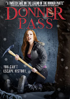 Download Donner Pass (2012) FILM
