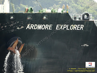 Ardmore Explorer