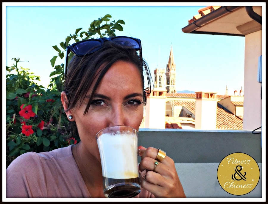 FitnessAndChicness-Italia-Travel-Diary-13