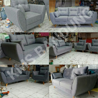 Design sofa baru di bandung