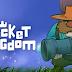 طريقة تحميل لعبة Pocket Kingdom