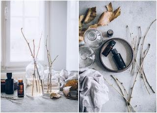 limpiadores ecológicos, ideas útiles, limpiador casero
