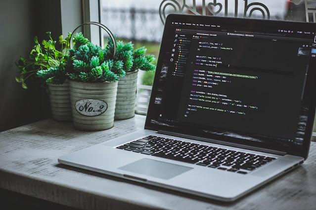 Tempat Belajar Coding Secara Otodidak Online Gratis Terbaik 2021 (Bahasa Indonesia)