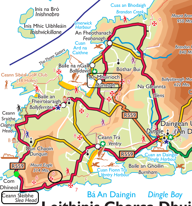 Dingle%2Bpeninsula%2Bmap Dingle Bay Ireland Map on galway bay ireland map, dingle town ireland, ring of dingle map, dingle harbor ireland, dingle county kerry, irish map, dingle loop, dingle peninsula map, dingle beach ireland, dingle town map, dingle ireland castle, dingle co. kerry ireland, dingle ireland background, clew bay ireland map, ardmore bay ireland map,