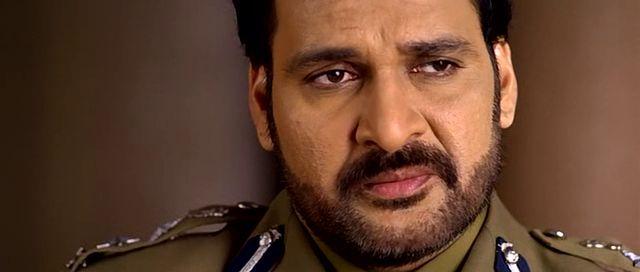 Single Resumable Download Link For Punjabi Movie Bikkar Bai Sentimental (2013)
