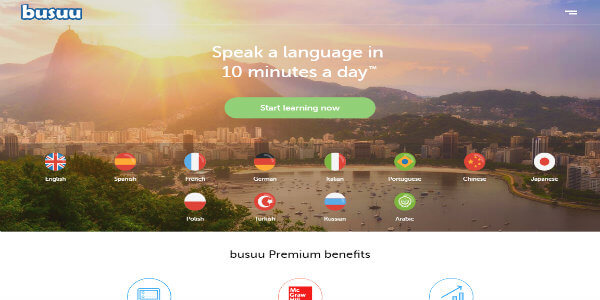 Busuu-Learn_English_languages-Free-600x300