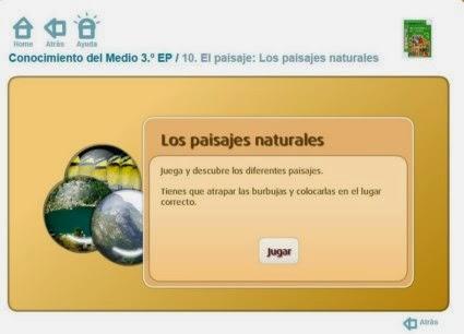 http://www.primaria.librosvivos.net/Los_paisajes_naturales_3.html